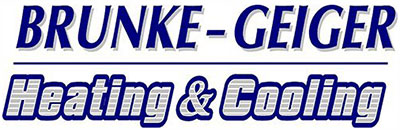 Brunke-Geiger Heating & Cooling
